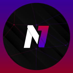 next1r6 Logo