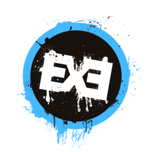 EvolutioneX3's Avatar