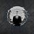 View Sr_Anonymo_'s Profile