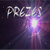 View PrezesEntertainment's Profile