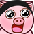 avatar for plosciutto_cotto