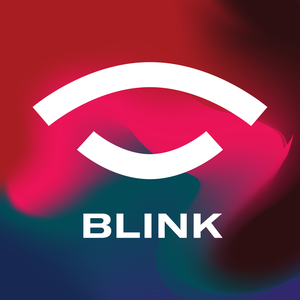 Esea Advance Play Offs - Lower Bracket Final - Team Blink vs SINNERS Esports - Bo3 | 1-1