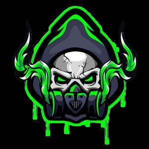 Infexious Logo
