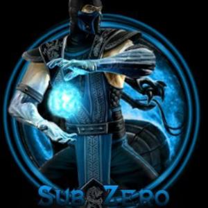 SubZero68