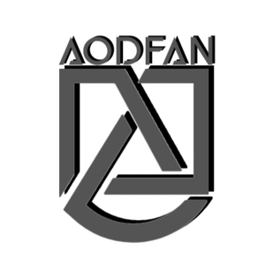 View A0Dfan's Profile