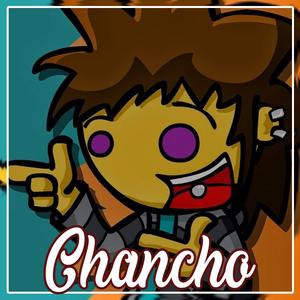 ChanchoTV