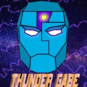 View Thunder_Gabe's Profile