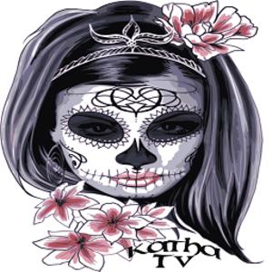 Katha_TV