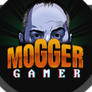 Mogacs Logo