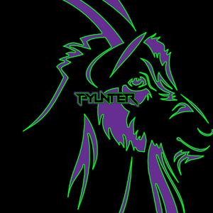 Pyunter