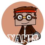 View YanisBft's Profile