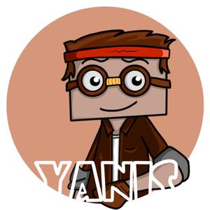 View Yanis48_DC's Profile
