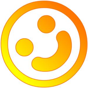 CheezeKK Logo