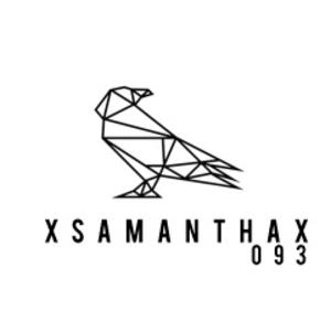 xsamanthaxo93
