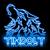 View tindolt's Profile