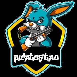 picatostao Logo