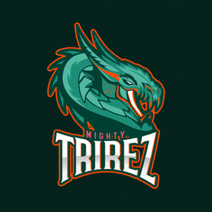 View Trirez_'s Profile