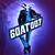 avatar for goat007