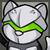 avatar for derrekow