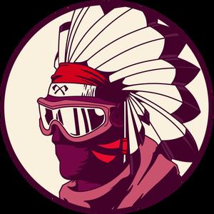ApachEZW Logo