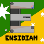 View stats for Ensidiam