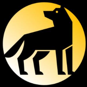 Wolfekinz Logo