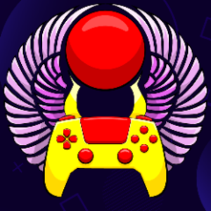 ArkeoPlayerS Logo