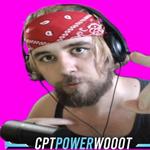 View stats for CptPowerWooot