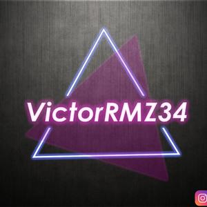 RwarVictorRmz34 Logo