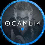 Ocambl4