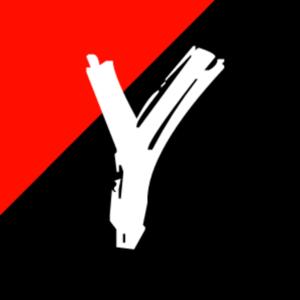 yorkinit