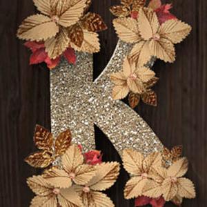 KaterinSky Logo