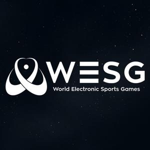 wesg_csgo_main