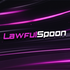 View lawfulspoons's Profile