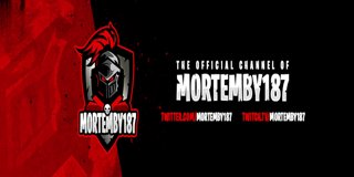 Profile banner for mortemby187