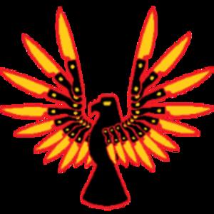 SGTBaker Logo