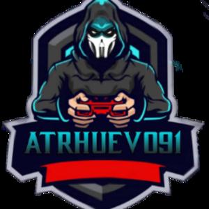atrhuevo91