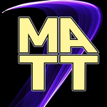 View stats for mdsitton
