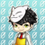 avatar for dydwp545