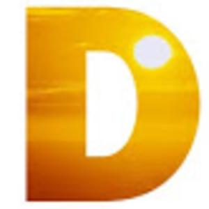 dado_spiga_06 Logo