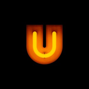 ulower