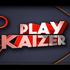 playkaizer