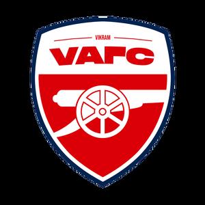 vikramafc Logo