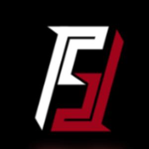 fmgTV_ Logo