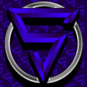 Suanit Logo