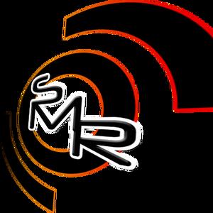 SubMainFM Logo