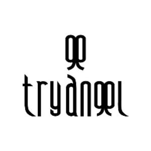 TripPplePain Logo