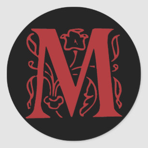 Micelix Logo