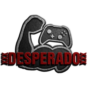 Xxxdesperadoxxx
