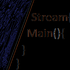 View James_DoesGAMES's Profile